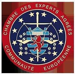 Expert CEACE